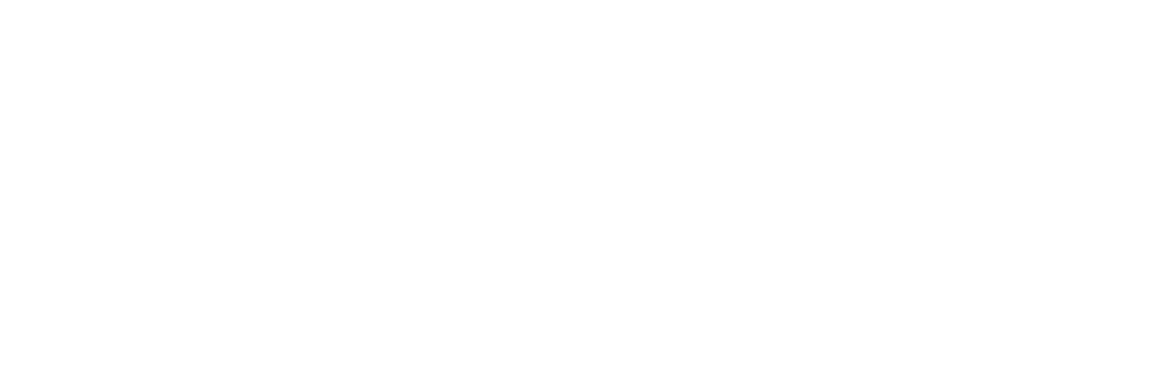 Logo Bike Registrada